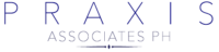 PRAXIS Associates PH Co.