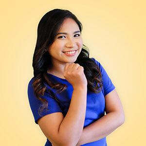 Samantha Javier
